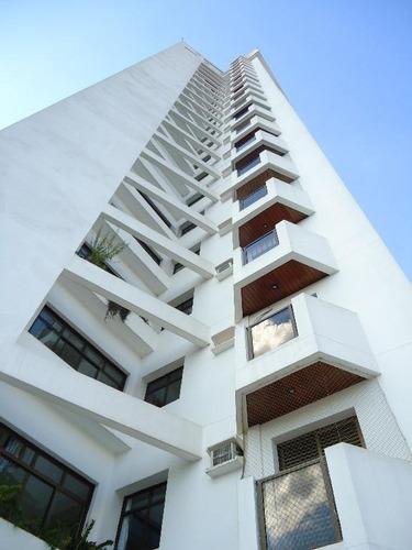apartamento residencial à venda, castelinho, piracicaba. - ap1549