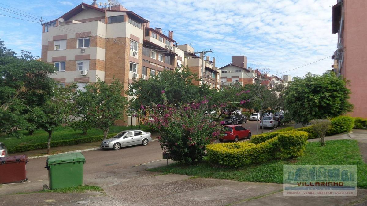 apartamento residencial à venda, cavalhada, porto alegre - ap0129. - ap0129