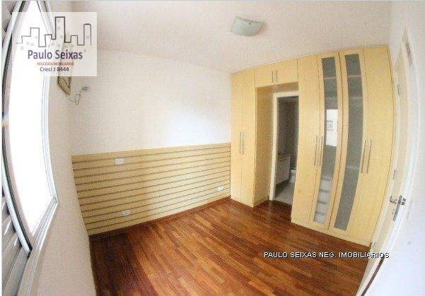 apartamento residencial à venda, caxingui, são paulo. - ap0066