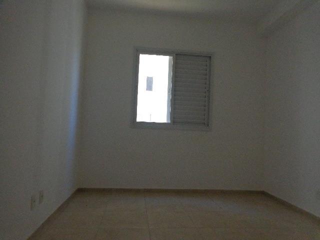 apartamento residencial à venda, centro, americana - ap0057. - ap0057