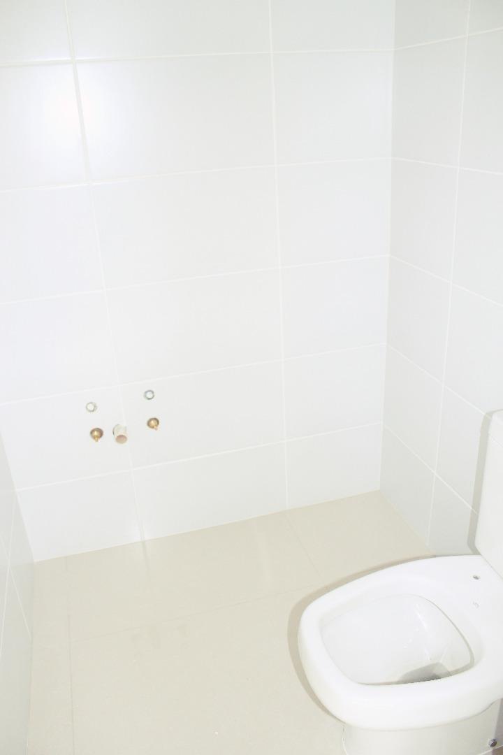 apartamento residencial à venda, centro, blumenau. - ap2112