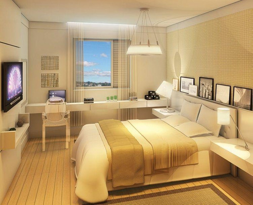 apartamento residencial à venda, centro, campinas. - codigo: ap1240 - ap1240