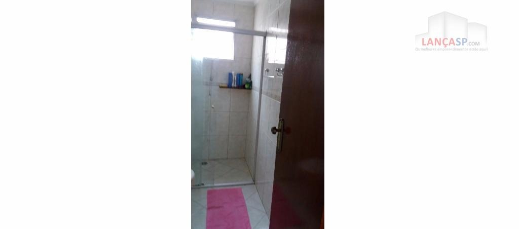apartamento residencial à venda, centro, diadema - ap1026. - ap1026
