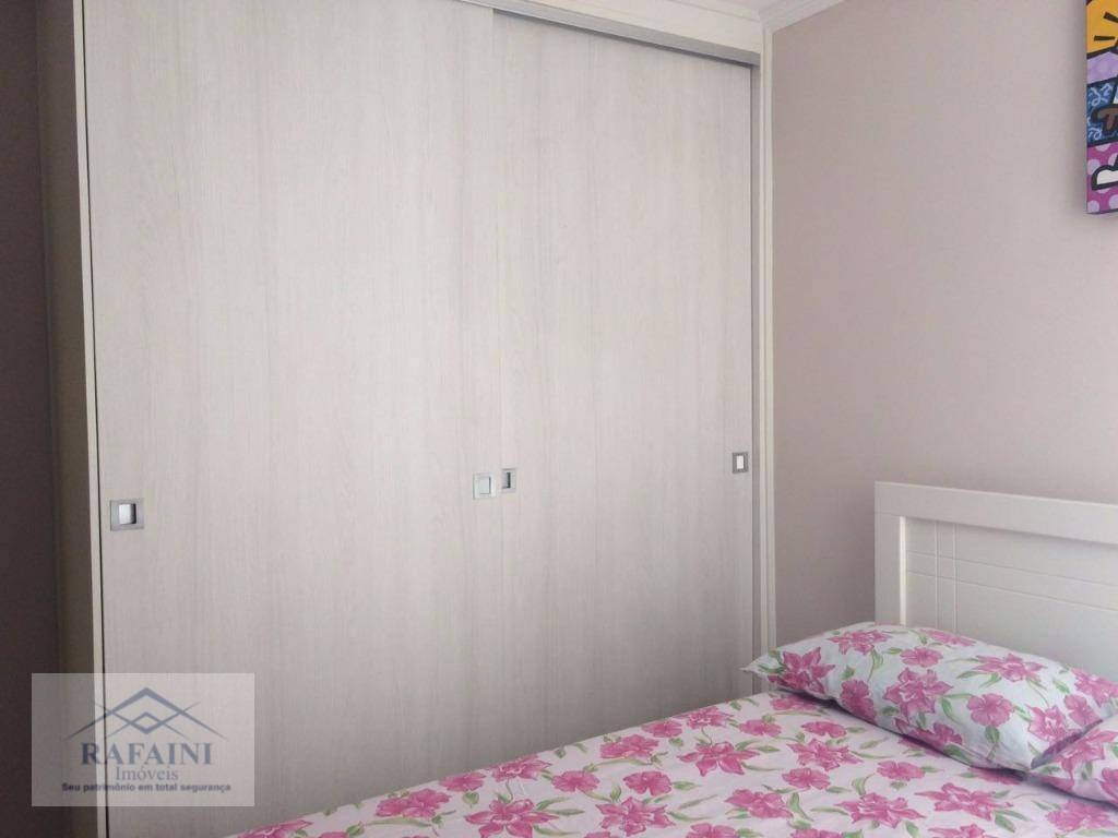 apartamento residencial à venda, centro, guarulhos - ap0264. - ap0264