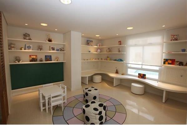 apartamento residencial à venda, centro, guarulhos. - ap0957