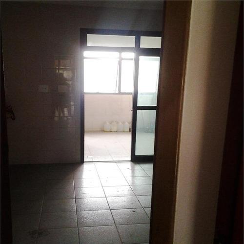 apartamento  residencial ¿ venda, centro, guarulhos. - codig