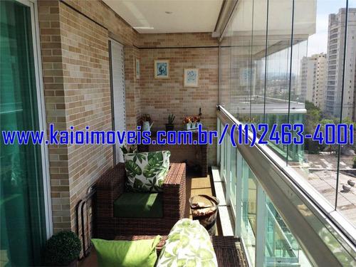 apartamento residencial à venda, centro, guarulhos. - codigo: ap0527 - ap0527