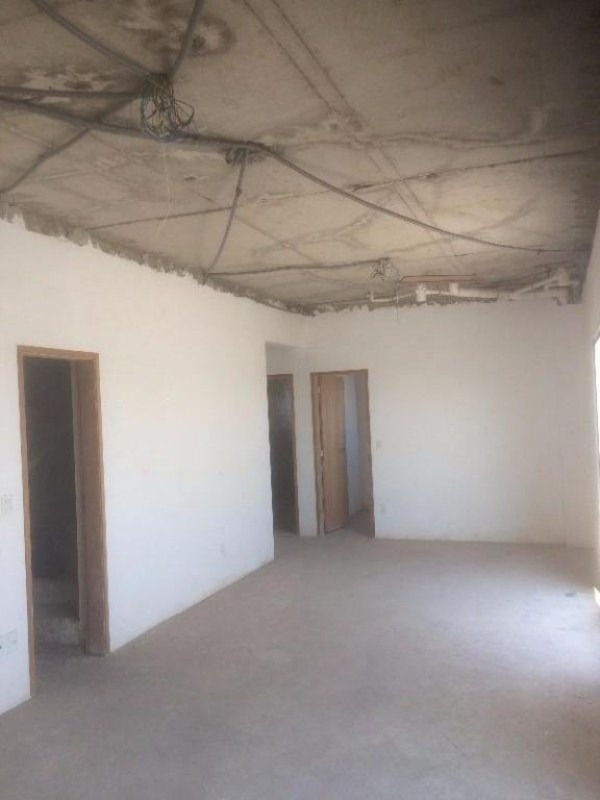 apartamento residencial à venda, centro, jundiaí. - ap1512 - 34730492