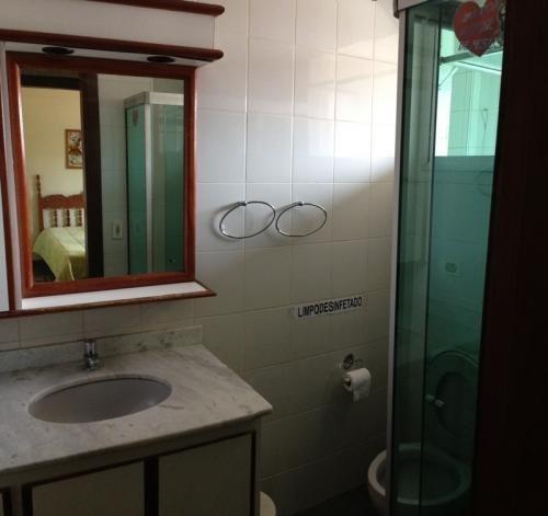 apartamento residencial à venda, centro, piracicaba - ap0025. - ap0025