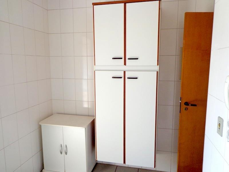 apartamento residencial à venda, centro, piracicaba. - ap0211