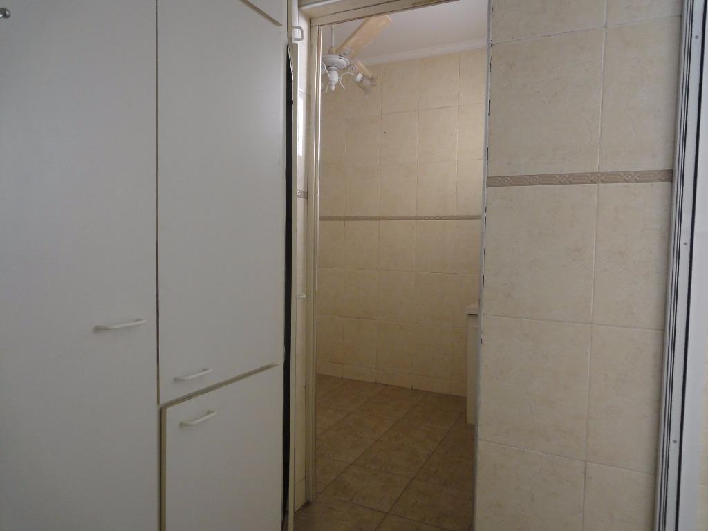 apartamento residencial à venda, centro, piracicaba. - ap0316