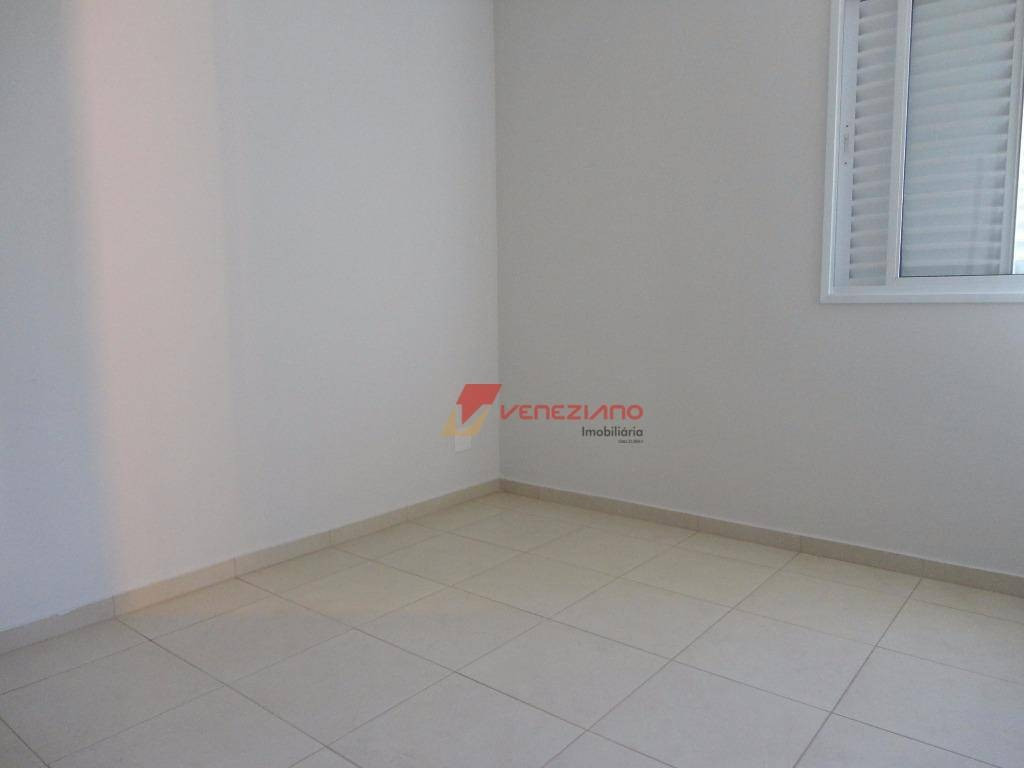 apartamento residencial à venda, centro, piracicaba. - ap0380