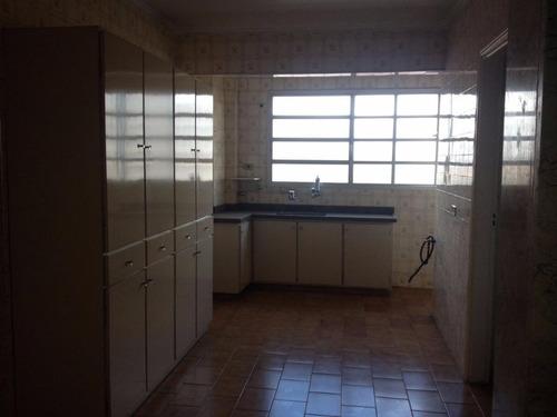 apartamento residencial à venda, centro, piracicaba. - ap0978