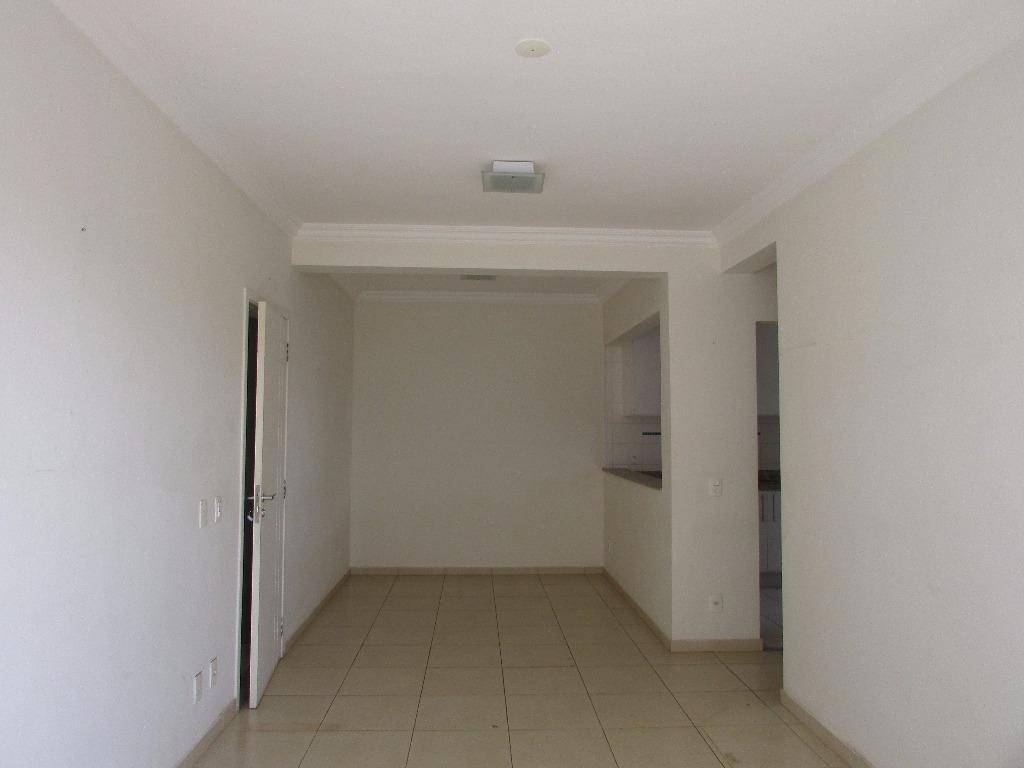 apartamento residencial à venda, centro, piracicaba. - ap1143