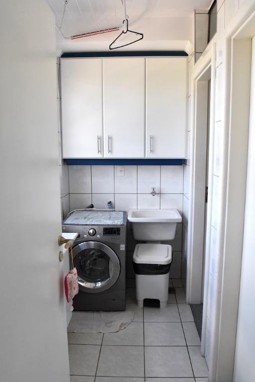 apartamento residencial à venda centro pouso alegre. - ap0167