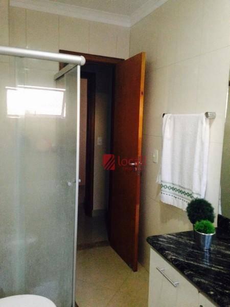 apartamento  residencial à venda, centro, são josé do rio preto. - ap0498