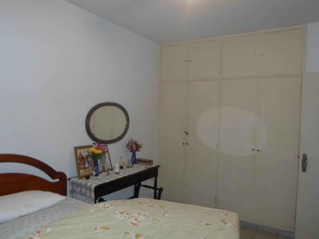 apartamento  residencial à venda, centro, são josé do rio preto. - ap2181
