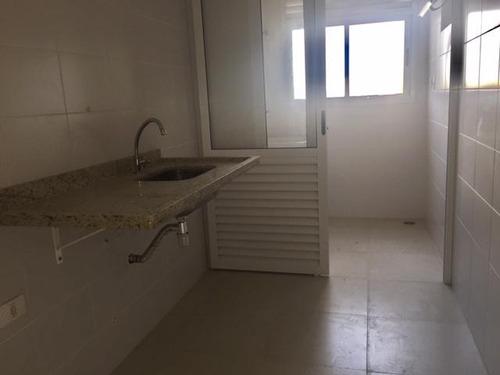 apartamento residencial à venda, centro, são josé dos campos - ap9671. - ap9671