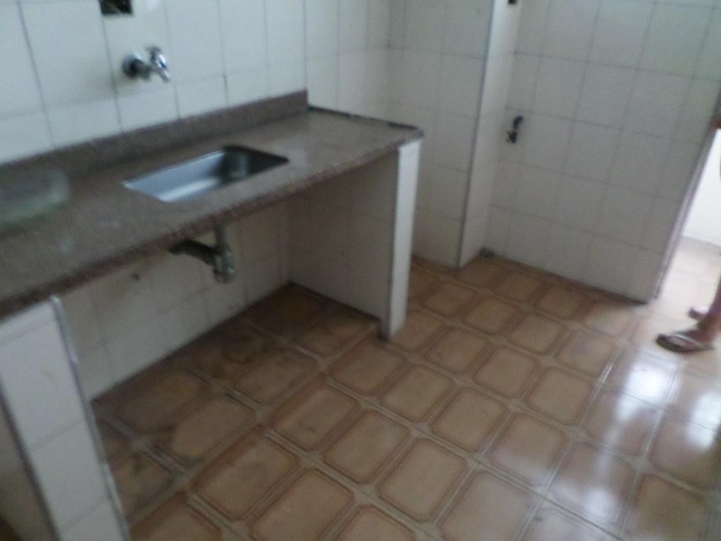 apartamento residencial à venda, centro, são paulo. - ap0992
