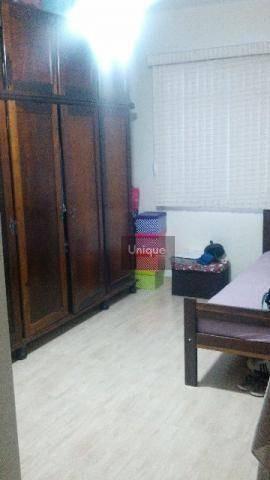 apartamento residencial à venda, centro, são pedro da aldeia. - ap0072