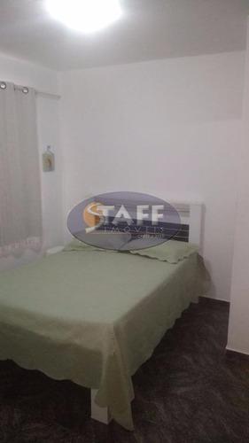 apartamento residencial à venda, centro, são pedro da aldeia - ap0506. - ap0506