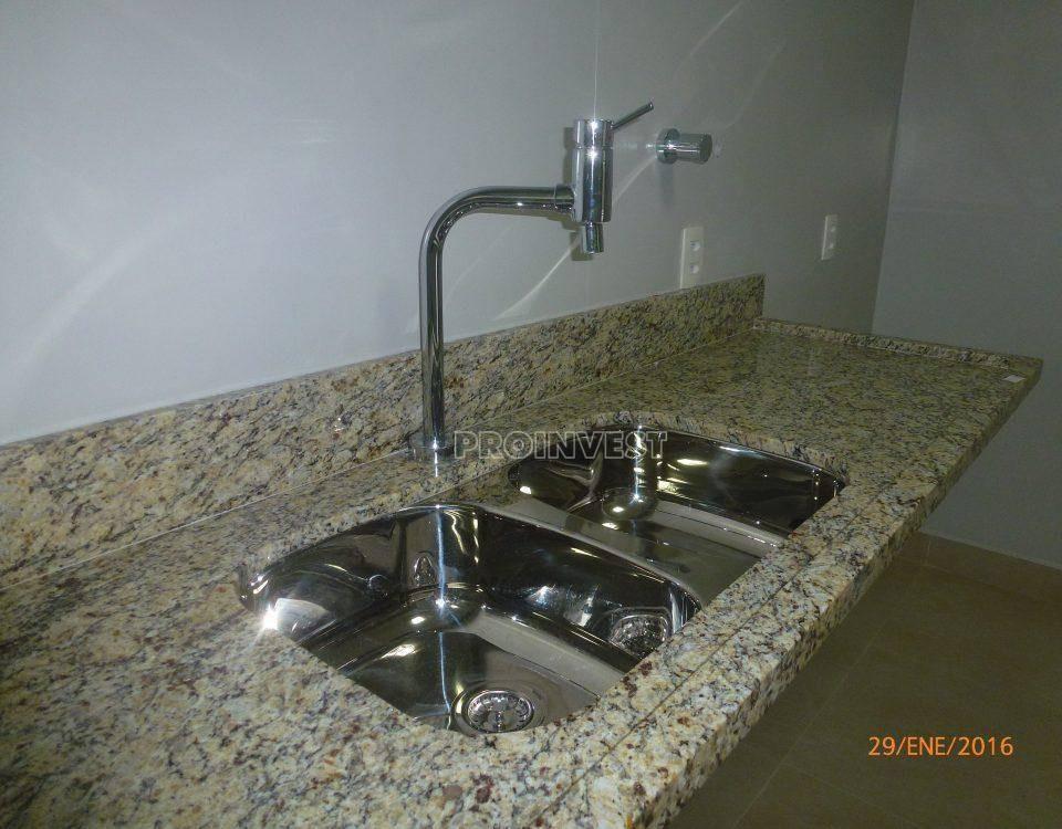 apartamento residencial à venda, centro (são roque), são roque. - ap4028