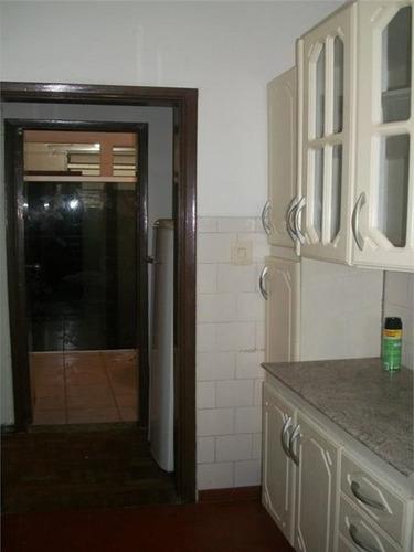 apartamento  residencial à venda, centro, são vicente-bs imóveis