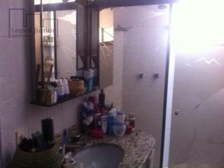 apartamento residencial à venda, centro, sorocaba - ap0430. - ap0430