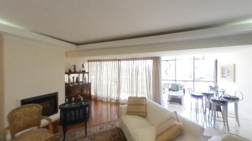 apartamento residencial à venda, centro, sorocaba - ap5825. - ap5825