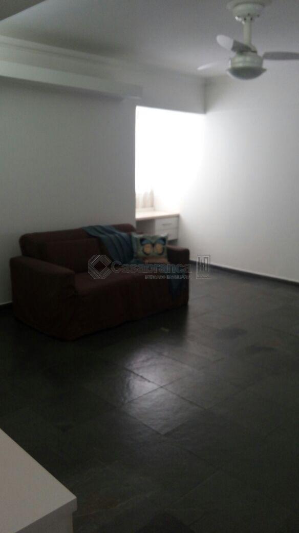 apartamento residencial à venda, centro, sorocaba. - ap6370