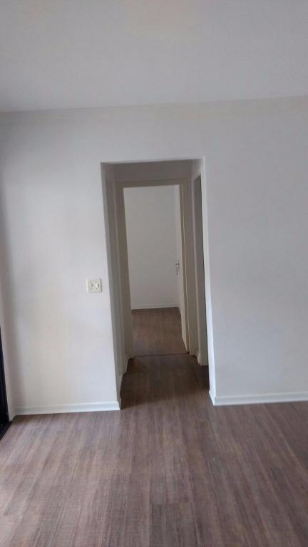 apartamento residencial à venda, centro, taboão da serra. - ap0034