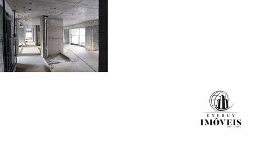 apartamento residencial à venda, cerqueira césar, são paulo. - ap0717