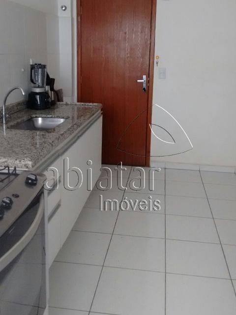 apartamento residencial à venda, chácara agrindus, taboão da serra. - 59