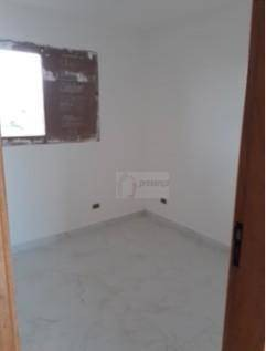 apartamento residencial à venda, chácara califórnia, são paulo. - ap0078