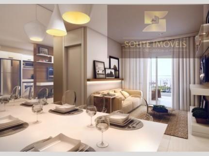 apartamento residencial à venda, chácara inglesa, são paulo. - codigo: ap2137 - ap2137