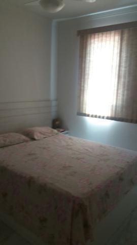 apartamento residencial à venda, chácara letônia, americana. - codigo: ap0310 - ap0310