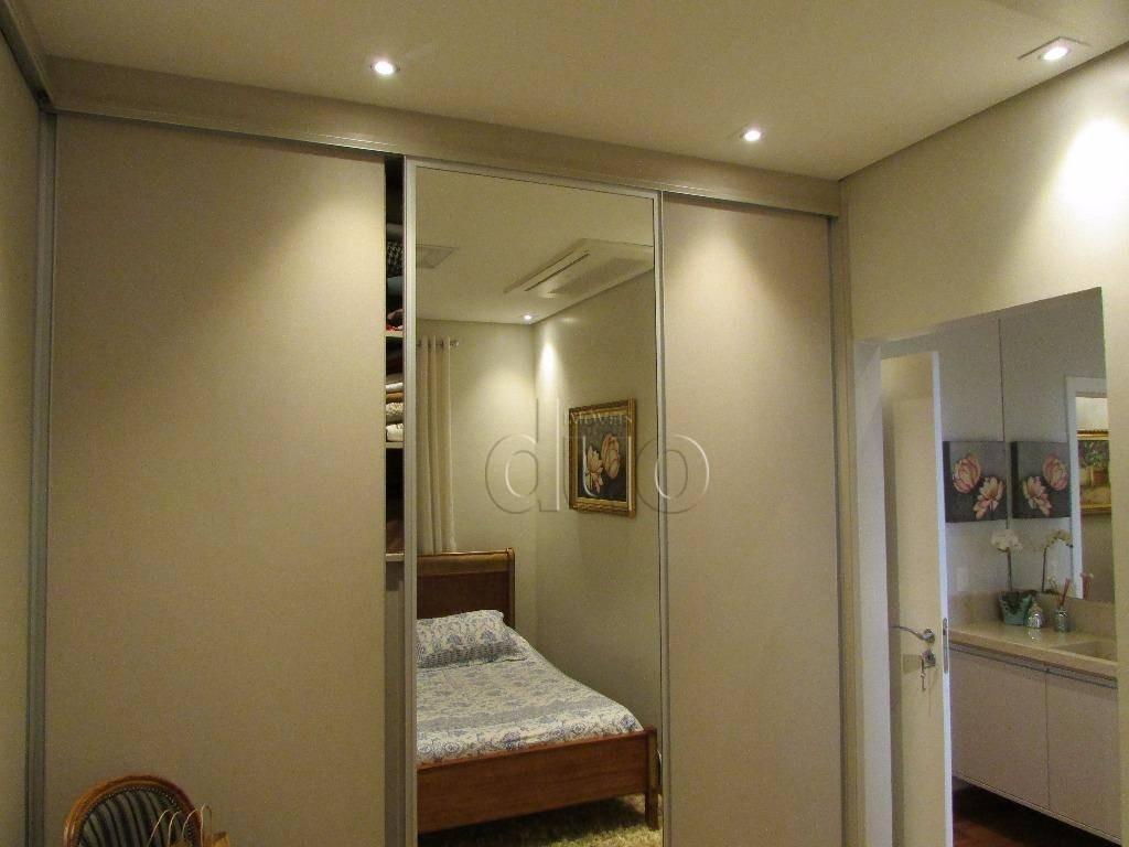 apartamento residencial à venda, chácara nazareth, piracicaba - ap0388. - ap0388