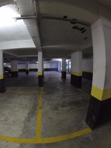 apartamento residencial à venda, chácara santo antônio (zona leste), são paulo. - codigo: ap0099 - ap0099