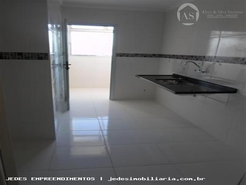 apartamento residencial à venda, chácara santo antônio (zona leste), são paulo. - codigo: ap0347 - ap0347