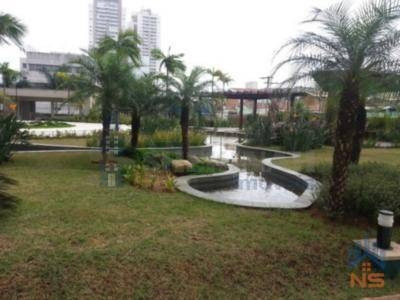 apartamento residencial à venda, chácara santo antônio (zona sul), são paulo - ap7316. - ap7316