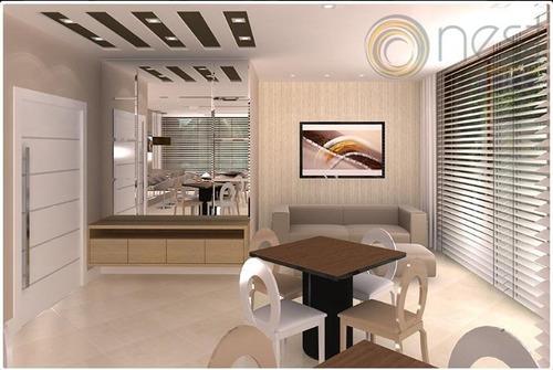 apartamento residencial à venda, champagnat, curitiba - ap0428. - ap0428