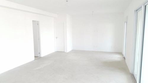 apartamento residencial à venda, chora menino, são paulo. - ap0262