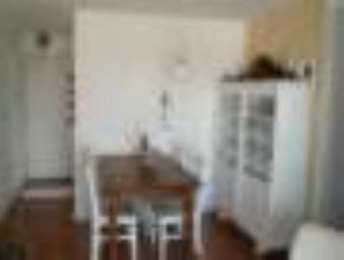 apartamento residencial à venda, cidade ademar, são paulo - ap0646. - ap0646