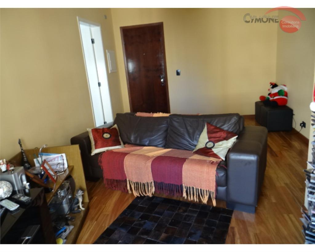 apartamento  residencial à venda, cidade líder, são paulo. - ap0016