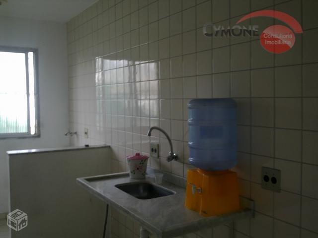apartamento  residencial à venda, cidade líder, são paulo. - ap0025