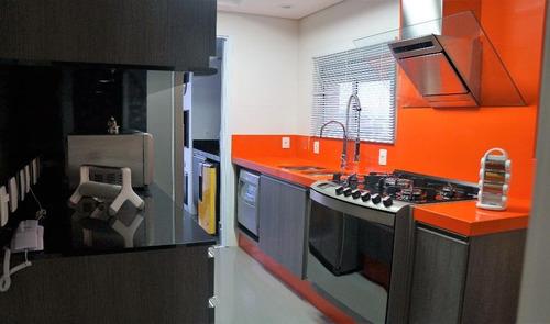 apartamento residencial à venda, cidade líder, são paulo. - ap7947