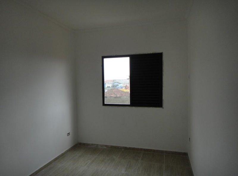 apartamento residencial à venda, cidade naútica, são vicente - bs imóveis