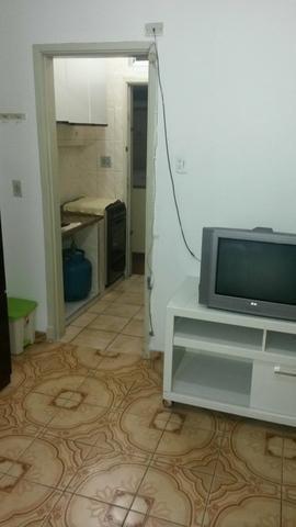 apartamento  residencial à venda, cidade ocian, praia grande. - ap0709