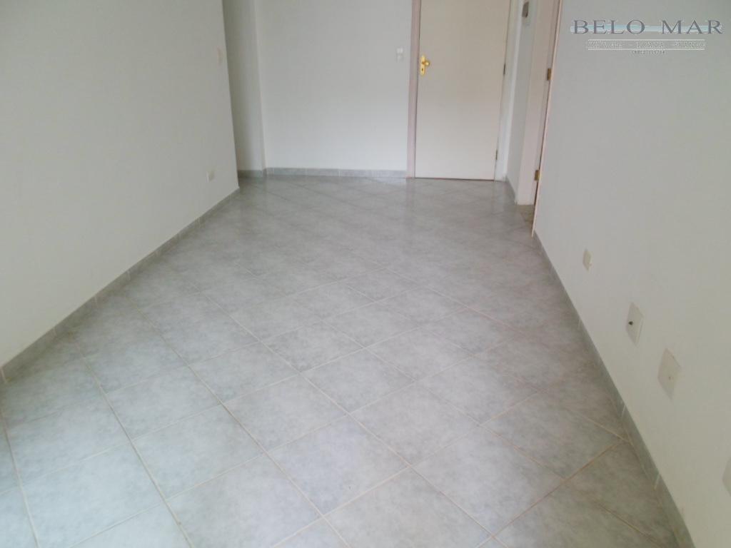 apartamento  residencial à venda, cidade ocian, praia grande. - codigo: ap0107 - ap0107