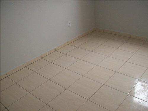 apartamento residencial à venda, cidade ocian, praia grande. - codigo: ap2641 - ap2641